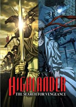Highlander_Soif_de_vengeance