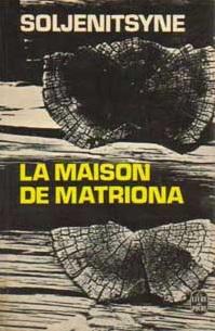 maison-de-matriona