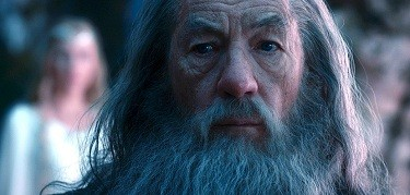 the-hobbit-gandalf-le-gris-ian-mac-kellen