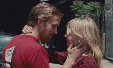 blue valentine - Ryan Gosling love