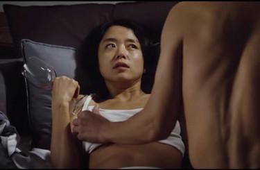 the housemaid - servante abus de pouvoir