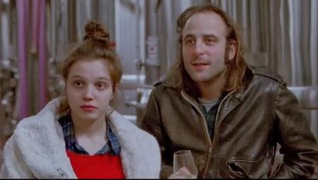 tonnerre film couple