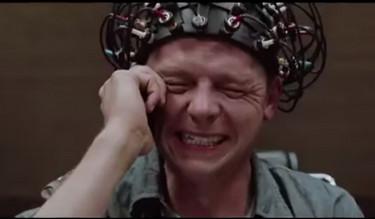 hector brain test