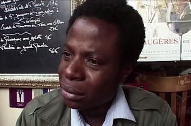 rengaine - Dorcy mariage racisme