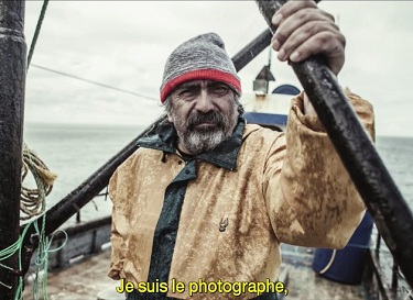carlos pecheur patagonie