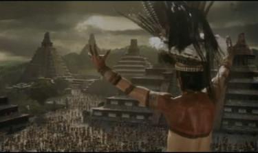 apocalypto - incas