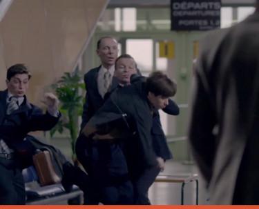 aeroport-rudolf-noureev