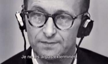 hannah-arendt-proces-eichmann